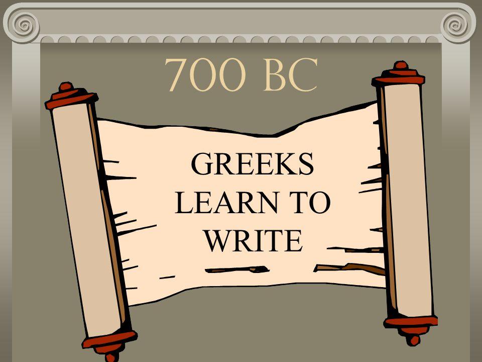 Greek Theatre The origins of Comedy & Tragedy
