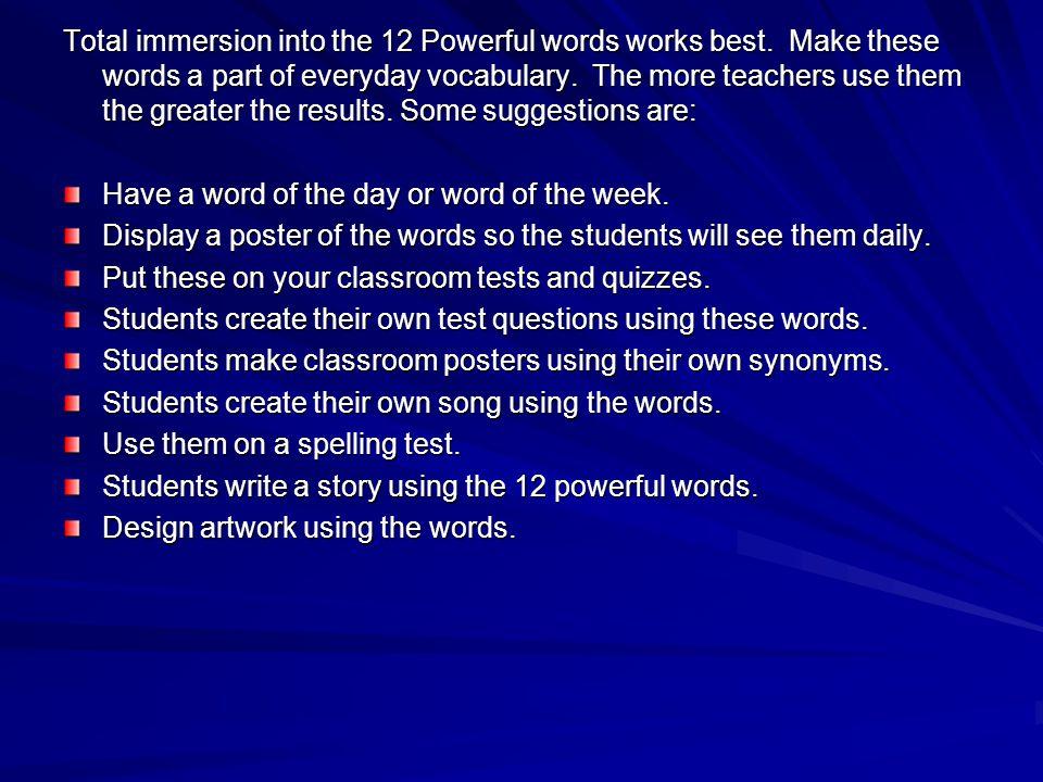 UTitle______________________ N Prediction: R Paragraph #First few words...