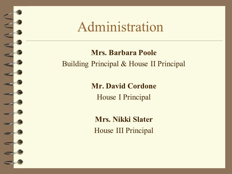House III Fifth Grade Team Mrs. ConeseMrs. KosakowskiMrs. Harris Mrs. Bradt
