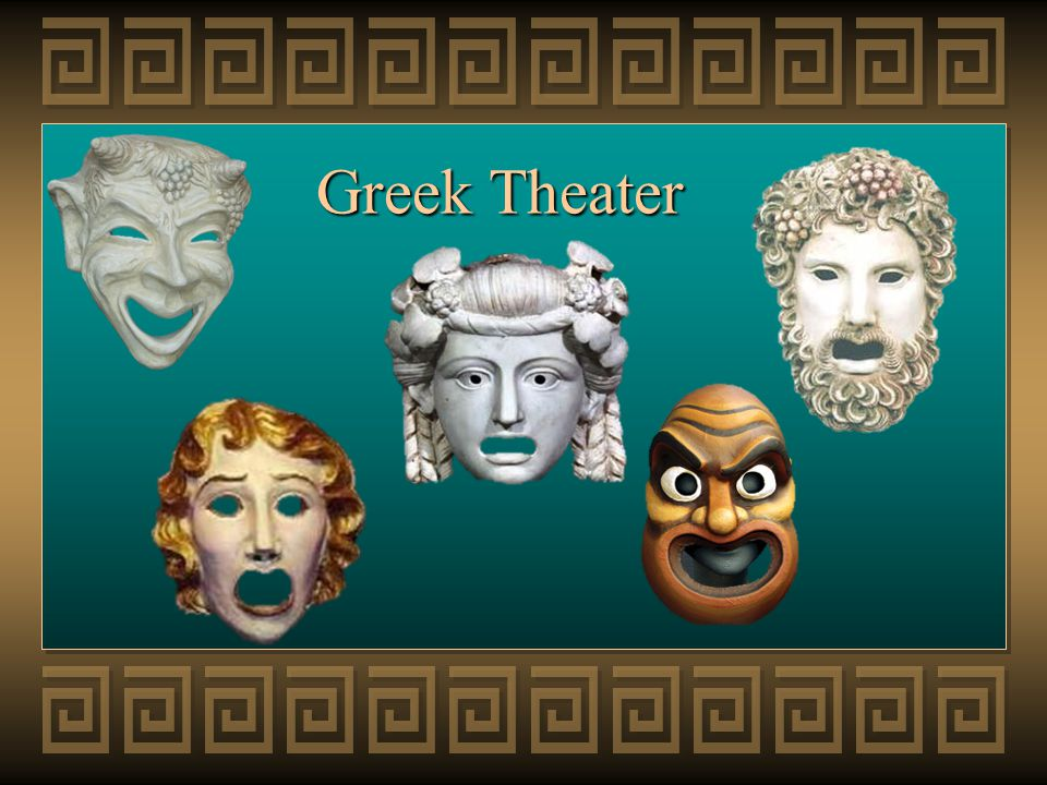 Sophocles Was a famous Greek playwrightWas a famous Greek playwright Sophocles wrote 120 playsSophocles wrote 120 plays Increased the size of the chorusIncreased the size of the chorus Used 3 actors instead of twoUsed 3 actors instead of two Plays had better structure playsPlays had better structure plays More believable characters in the playsMore believable characters in the plays Plays were more realisticPlays were more realistic