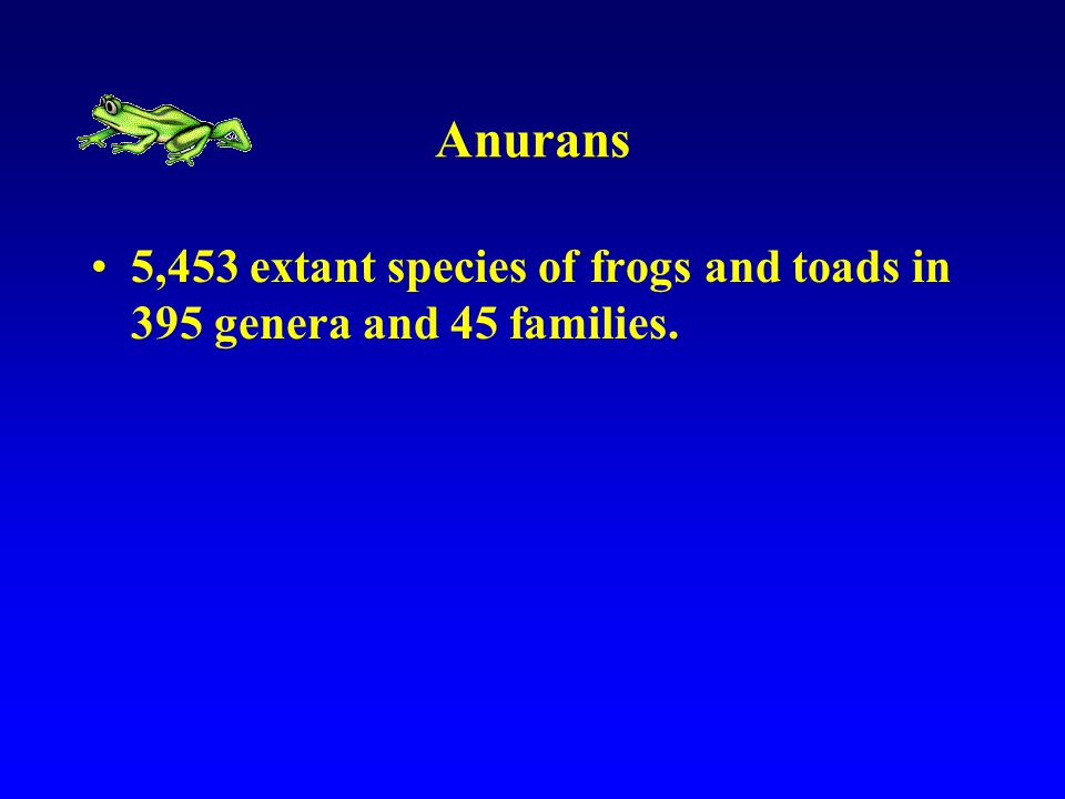 Host Specificity and Ecology of Amphibian Coccidia
