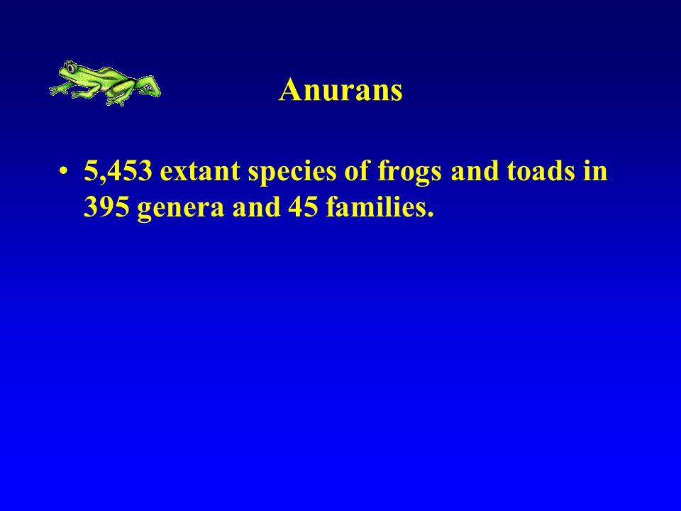 N = 102 N = 44 N = 47 N = 45 Prevalence of Isospora cogginsi in Adults, Tadpoles, and Metamorphosed Western Chorus Frogs