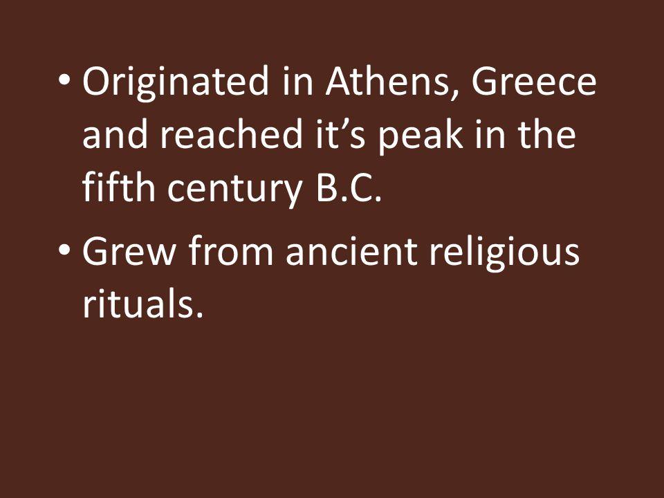 Greek Mythology Zeus Apollo Dionysus –
