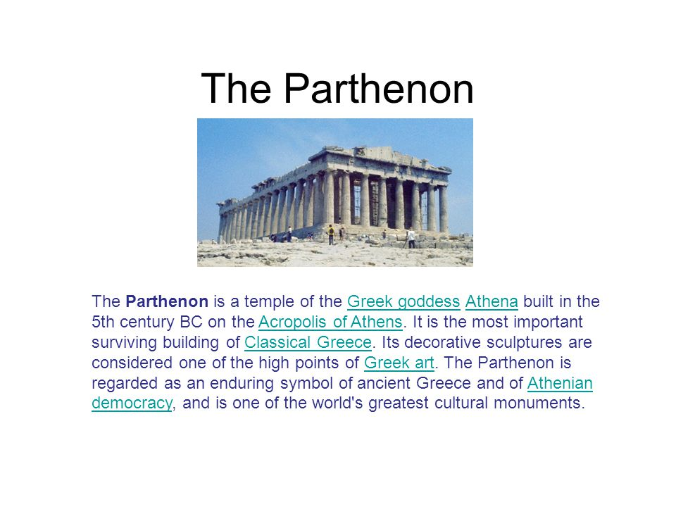 The Greek Chorus The Chorus began in numbers as large as 50, then smaller sizes as actors become more predominate.