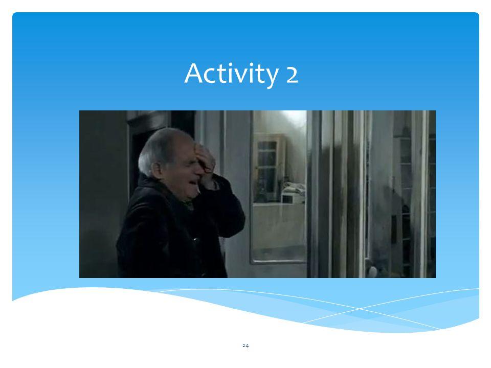 Activity 2 24