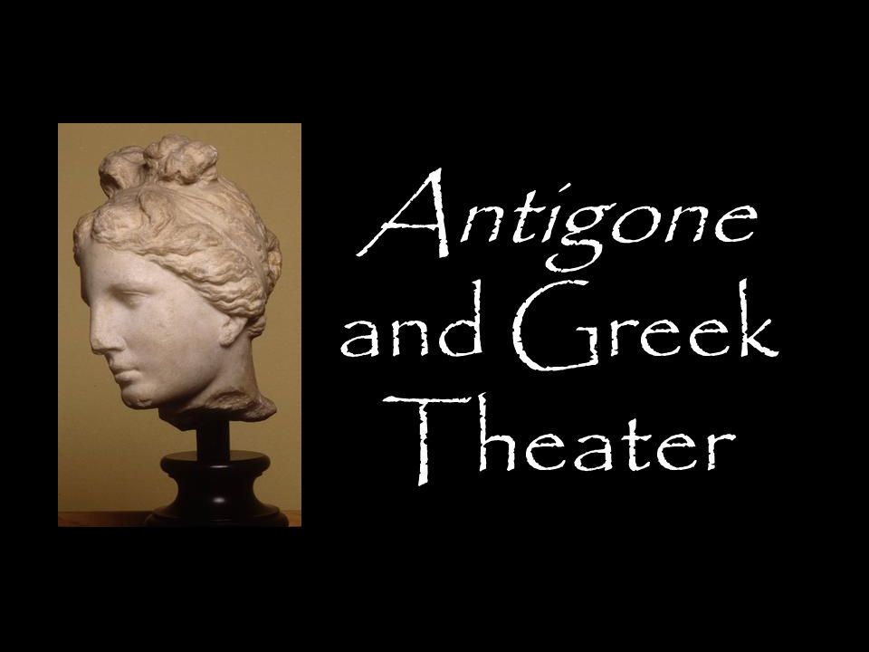  Tragedy was performed in Athens at the 3 annual festivals in honor of Dionysus  New plays were written specifically for these festivals, competitions were held, and prizes awarded.