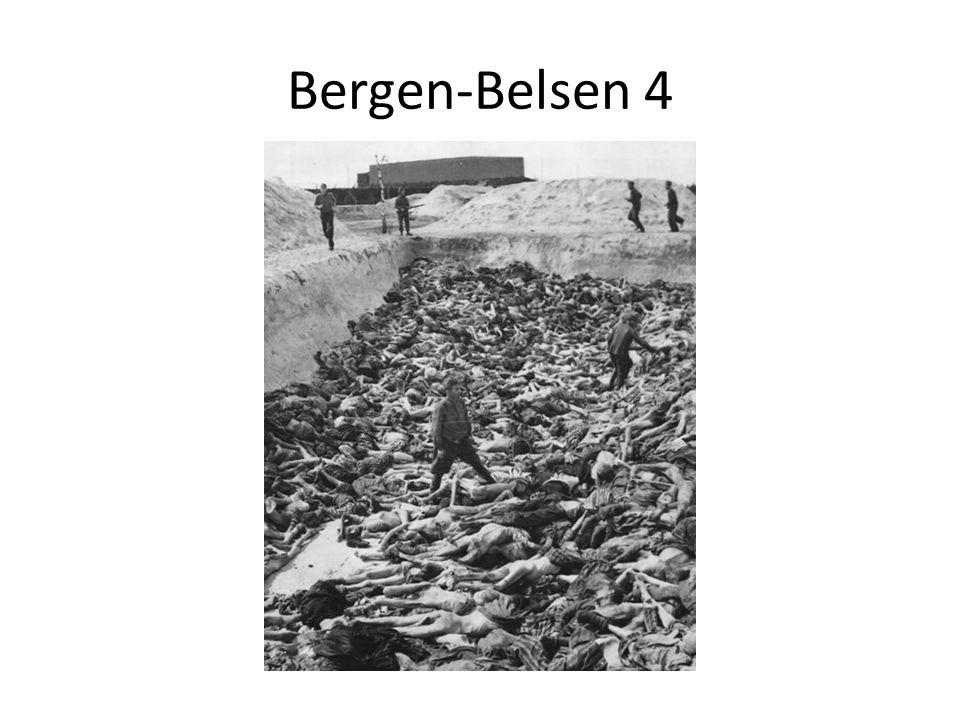 Bergen-Belsen 4
