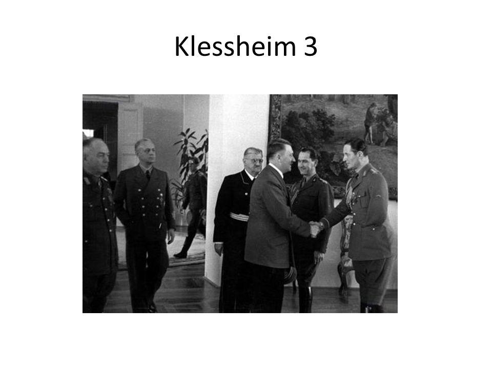 Klessheim 3