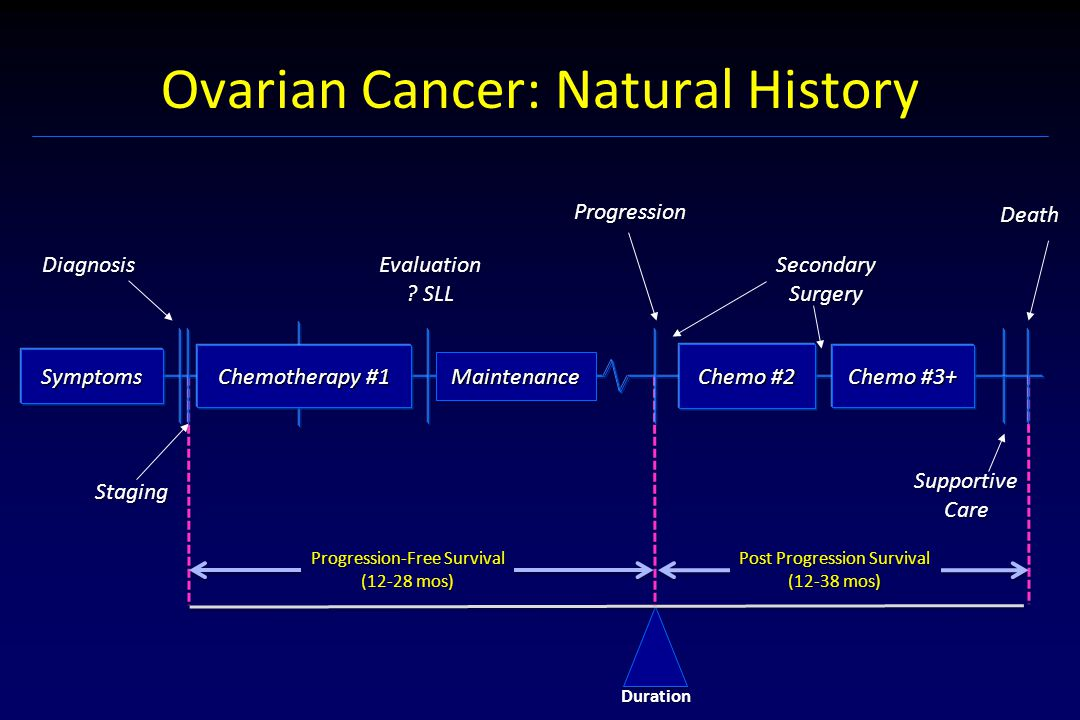 Dose Dense: Weekly Therapy Ovarian Epithelial, PP, FT FIGO Stage II-IV Ovarian Epithelial, PP, FT FIGO Stage II-IV Paclitaxel 180mg/m 2 Paclitaxel 180mg/m 2 Carboplatin AUC 6.0 Carboplatin AUC 6.0 q 21 days (6-9 cycles) q 21 days (6-9 cycles) Dose density: 60 mg/m 2 /wk Paclitaxel 80mg/m 2, days 1, 8, 15 Paclitaxel 80mg/m 2, days 1, 8, 15 Carboplatin AUC 6.0, day 1 Carboplatin AUC 6.0, day 1 q 21 days (6-9 cycles) q 21 days (6-9 cycles) Dose density: 80 mg/m 2 /wk (+33%) Stratification; Residual disease: 1cm FIGO Stage : II vs.