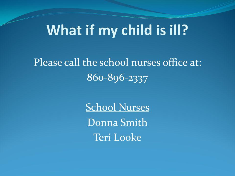 What is the school's website.