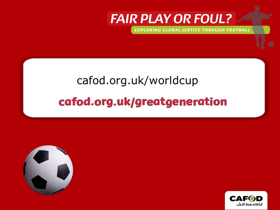 cafod.org.uk/worldcup