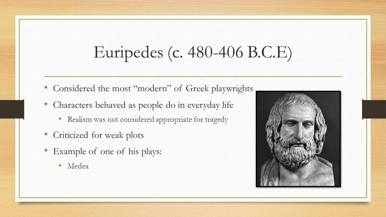 Aristotle and his Poetics