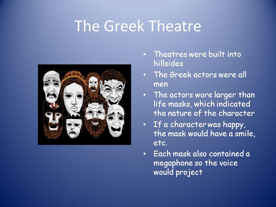 Sophocles, 496 B.C.- 406 B.C.