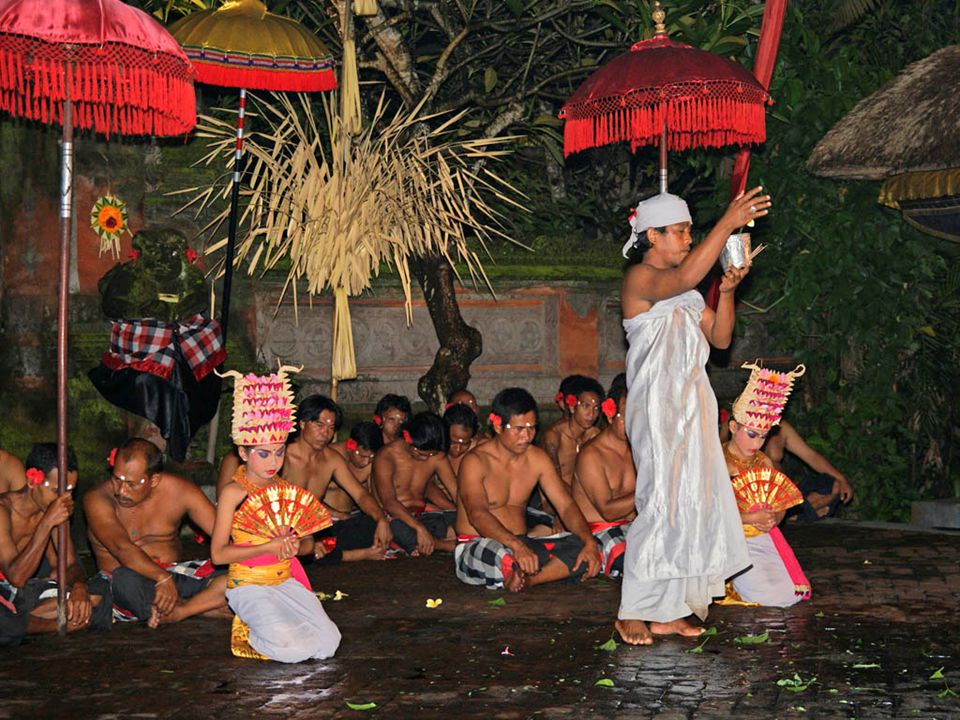 2009.01.30.Dances of Bali Isle8