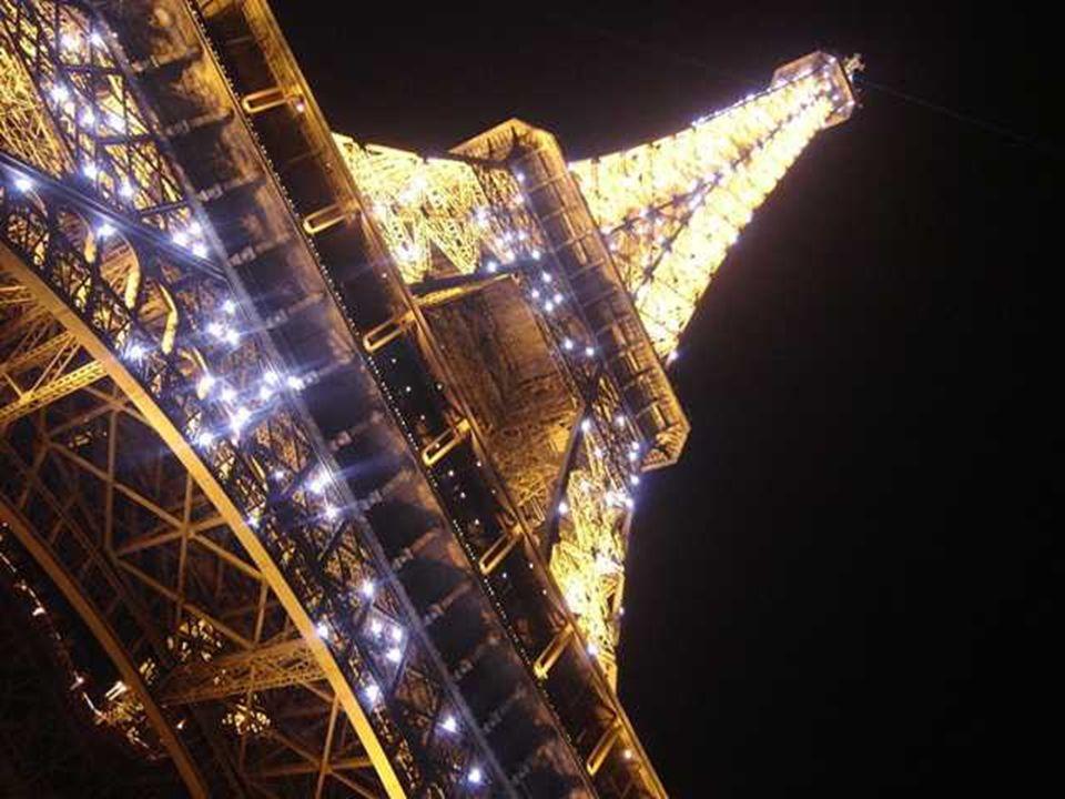 Parísgrandes recitales París, grandes recitales
