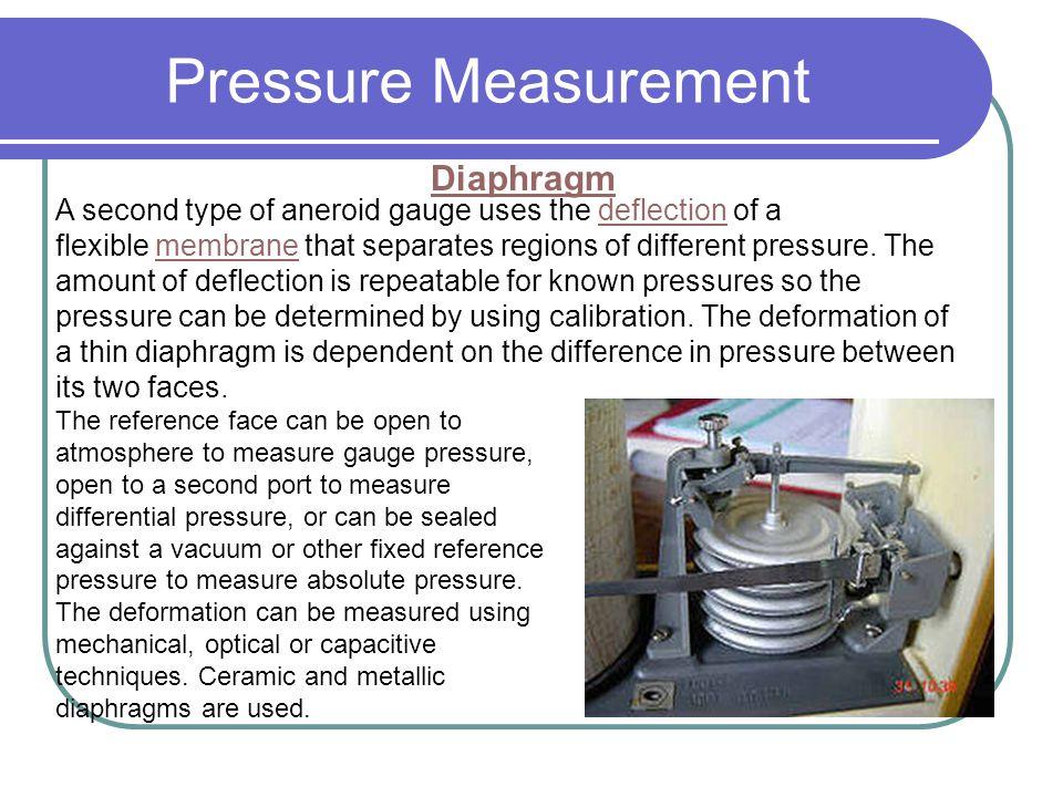 Automotive Dynamic Brake Pad Measurement System