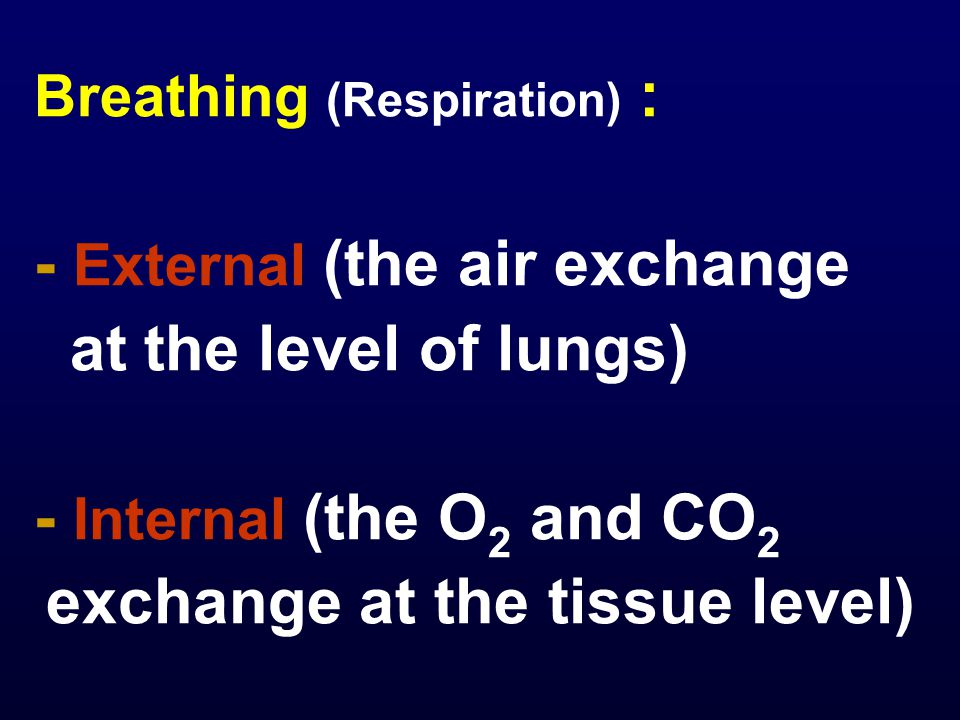 2/ Airway resistance R aw - is the relationship between PRESSURE (P) / AIR FLOW (V) (Unit is kPa / l / s) In a disease like bronchial asthma the airway resistance is high, because the contraction of smooth muscles within the lower airways decreases the diameter of airways.