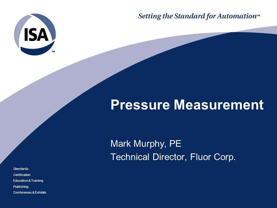 22# Pressure Transmitter