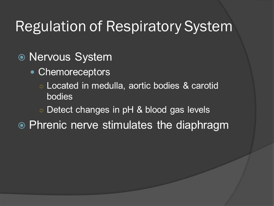 Respiratory Monitors  Pulmonary volumes Tidal volume Minute ventilation Inspiratory reserve volume Expiratory reserve volume – amount of air that can be forcibly exhaled after expiring the total volume Vital capacity – largest amount of air we can breathe out in one expiration Residual volume Total lung capacity Forced expiratory volume