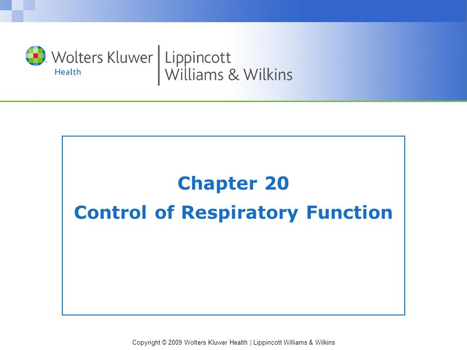 Copyright © 2009 Wolters Kluwer Health   Lippincott Williams & Wilkins Surfactant Reduces Surface Tension