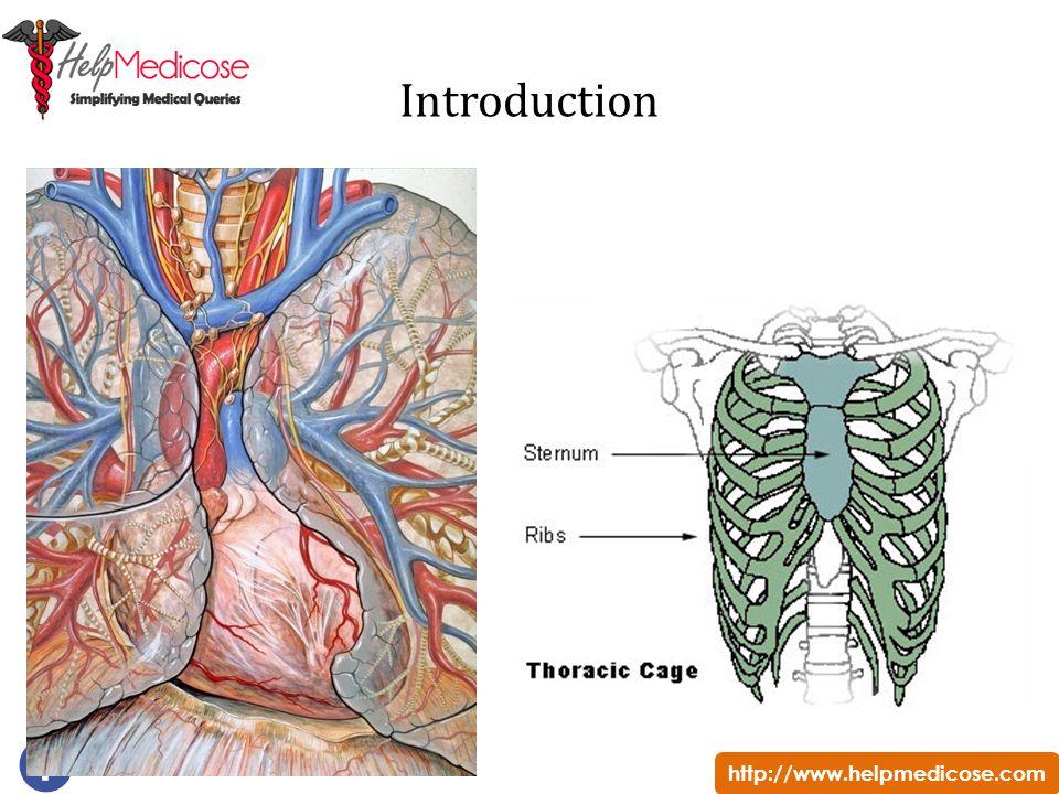 http://www.helpmedicose.com Fb.com/Helpmedicose Introduction