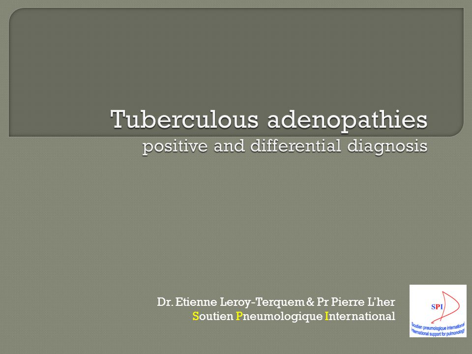 By the end of this session, you will be able to…  identify chest x ray (CXR) abnormalities in the hilus areas  understand the differences between hilar adenopathies and vascular enlargement or overlap by posterior or anterior opacity  identify radiological arguments for TB adenopathies or others pathologies