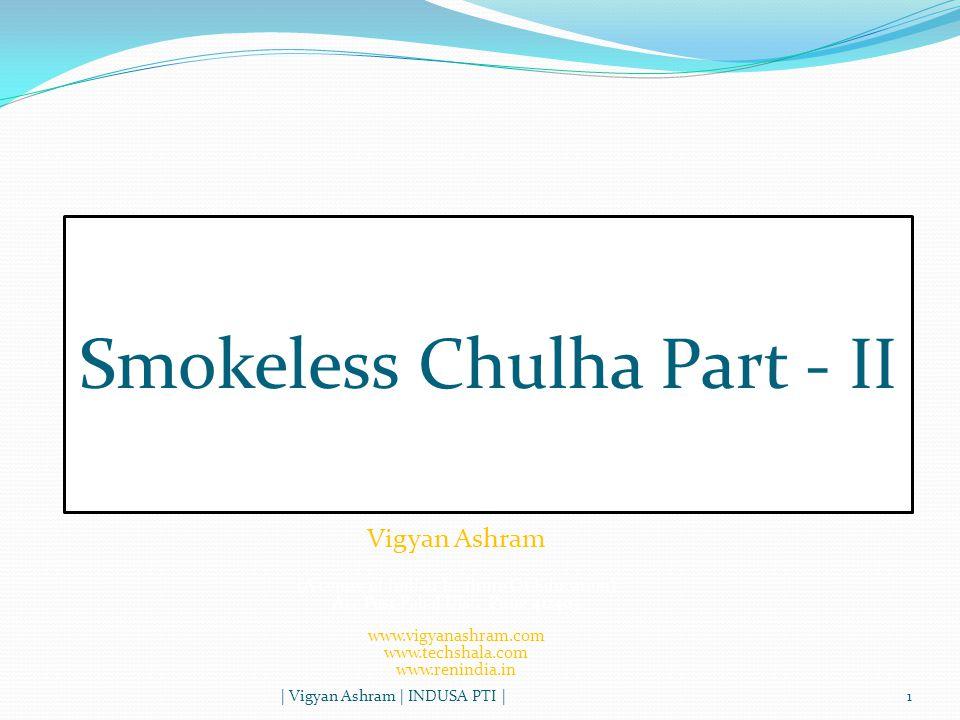 | Vigyan Ashram | INDUSA PTI |1 Vigyan Ashram (A center of Indian Institute Of Education) At.