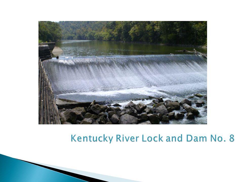  Boring Layout  Water Pressure Tests Exploratory Borings by Geological Region