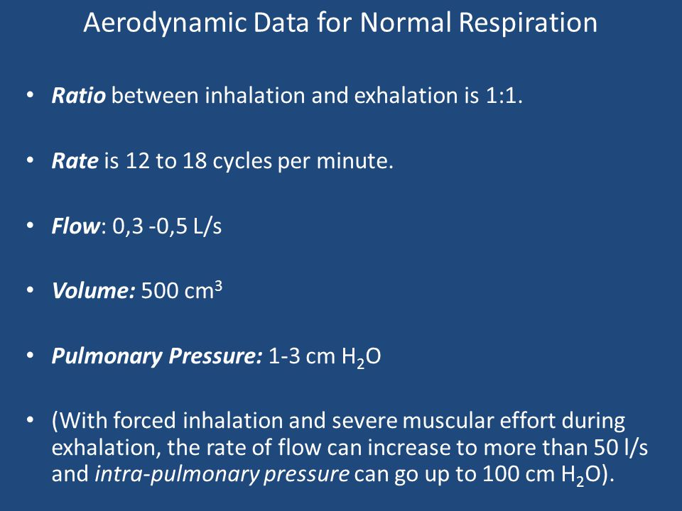 Respiration Muscles The 3 dimensions of the rib cage (vertical, transversal and antero-posterior increase during inhalation and decrease during exhalation.