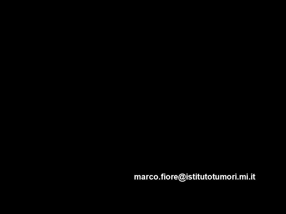 marco.fiore@istitutotumori.mi.it