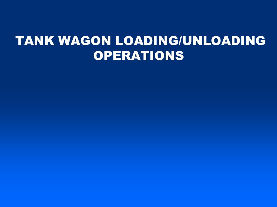 TYPES OF WAGONS - 4 WHEELERS IN CASE OF 4 WHEELER TANK WAGONS THERE ARE DIFFERENT TYPES BRIEFLY DESCRIBED AS UNDER TP  TANK PETROL AS PER RAILWAY CODES.