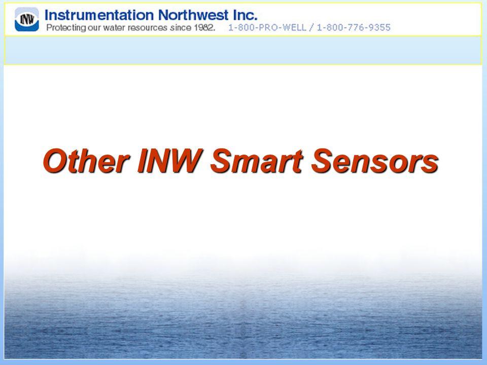 Other INW Smart Sensors