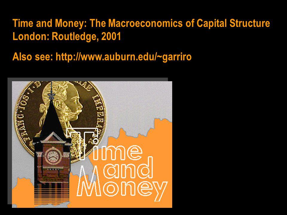 Forced Saving and Overconsumption in the Mises-Hayek Theory of the Business Cycle http://www.auburn.edu/~garriro/strigl.htm FD HAYEK VS …..VS MISES.MISES