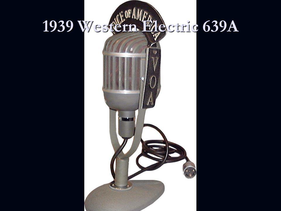 Beyer M500 Beyer M500 Dynamic Ribbon Dynamic Ribbon Hyper Cardioid Hyper Cardioid Vocal Vocal