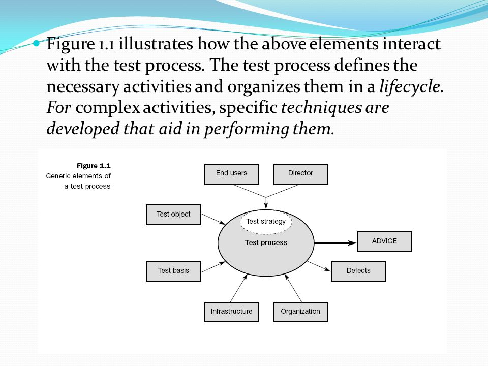 The following provides a useful initial set of system characteristics: safety critical systems technical-scientific algorithms autonomous systems unique system; one-shot development analog input and output (in general, mixed signals) hardware restrictions state-based behavior hard real-time behavior control systems extreme environmental conditions.