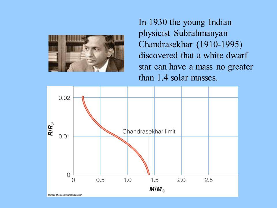 Close binary stars have different evolution than single stars.