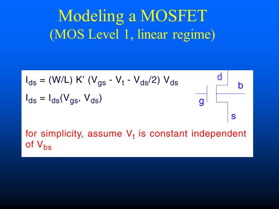 Newton with Continuation schemes Jacobian Altering Scheme – Basic Algorithm