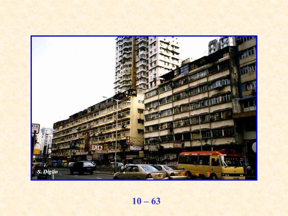 10 – 63 S. Diglio