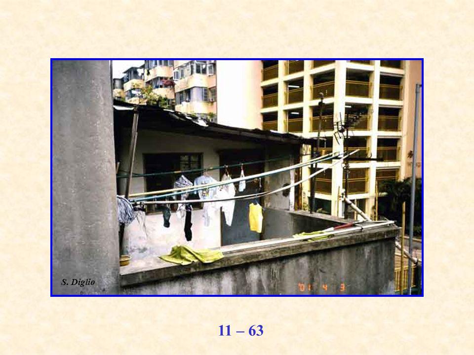 11 – 63 S. Diglio