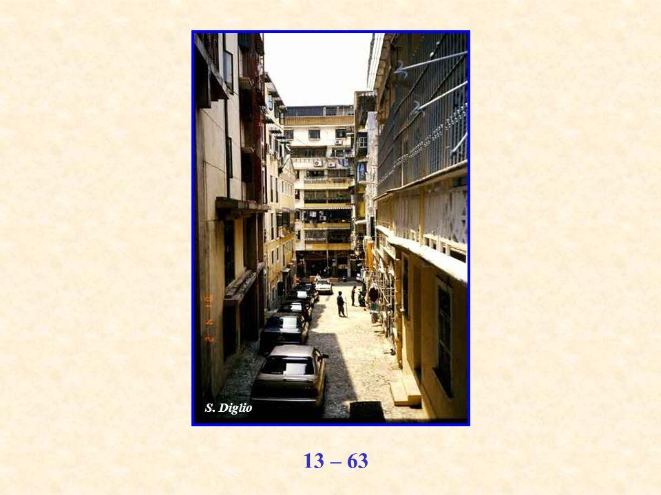 13 – 63 S. Diglio