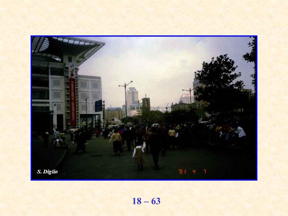 18 – 63 S. Diglio