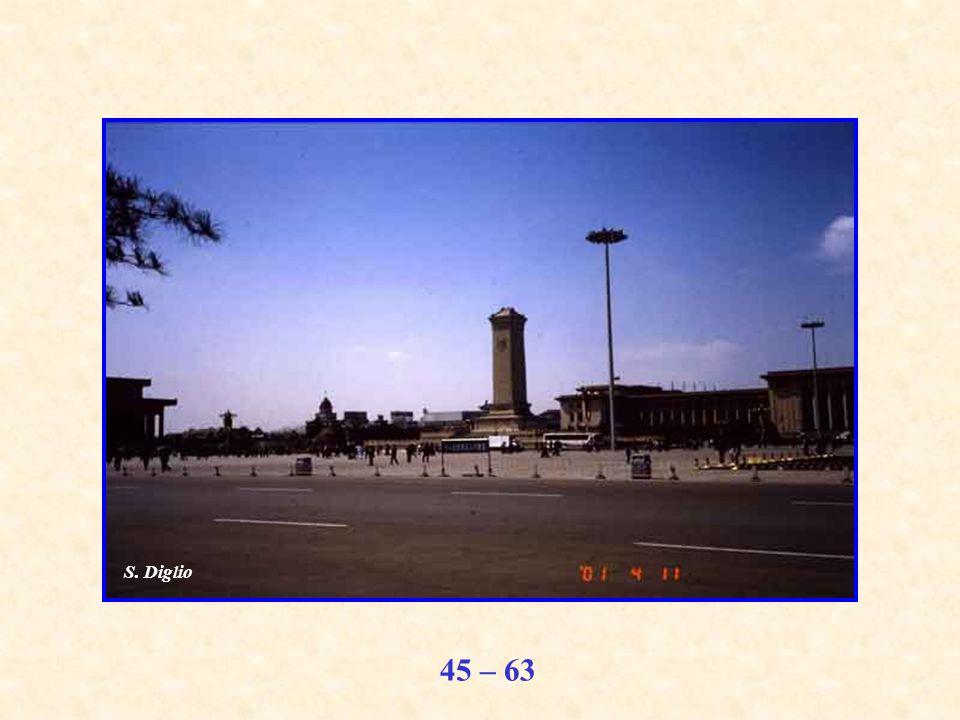 45 – 63 S. Diglio