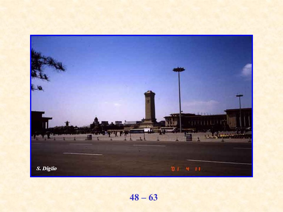 48 – 63 S. Diglio