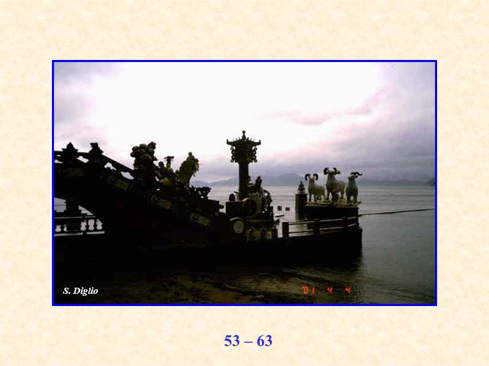 53 – 63 S. Diglio