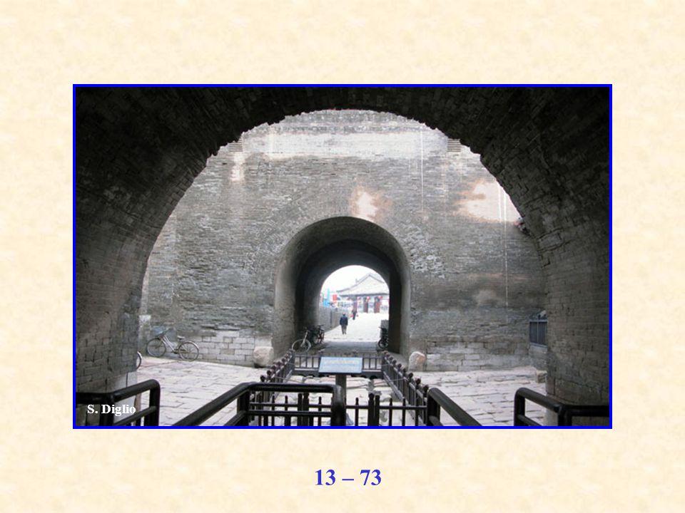 13 – 73 S. Diglio