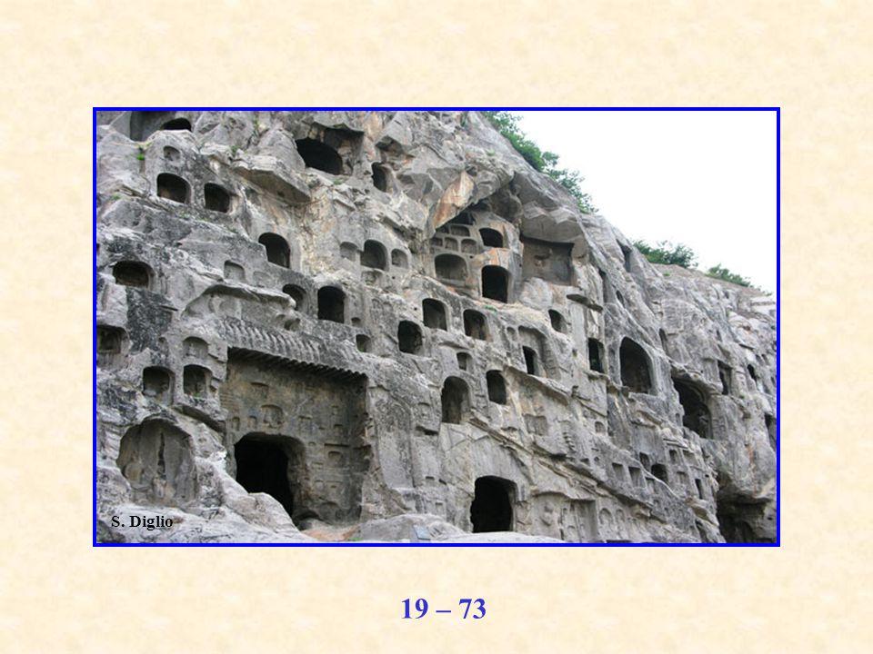 19 – 73 S. Diglio