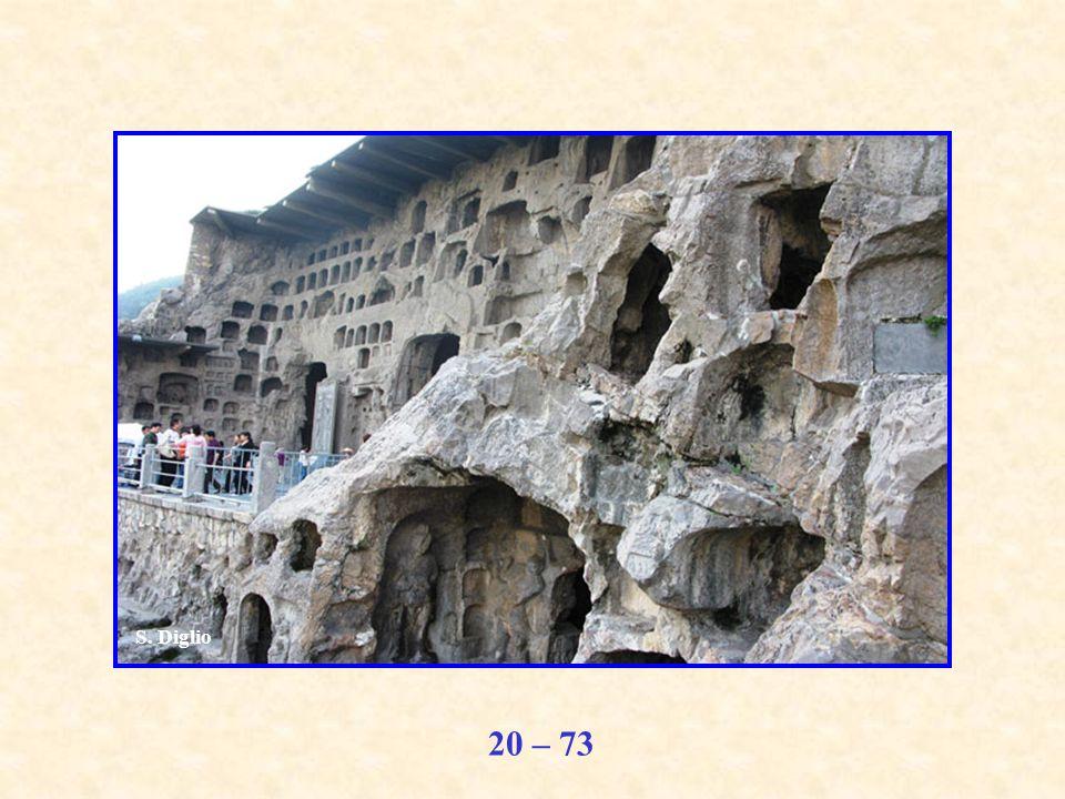 20 – 73 S. Diglio