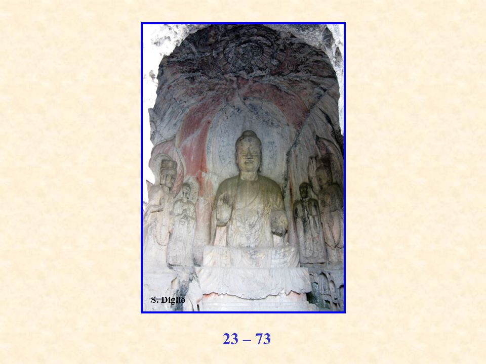 23 – 73 S. Diglio