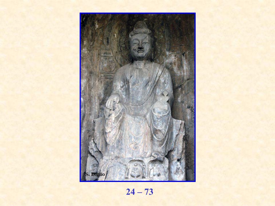 24 – 73 S. Diglio