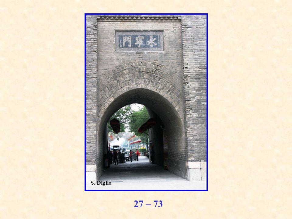 27 – 73 S. Diglio